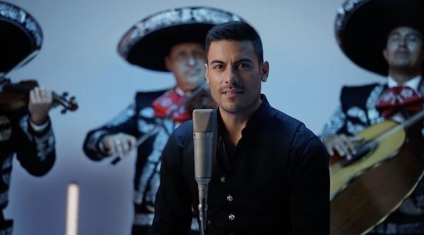 maluma-mariachi-carlos-rivera-100-anos-video
