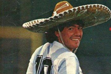 maradona-muerto-diego-armando-causas-futbol-2020