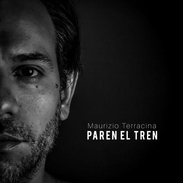 maurizio-terracina-nueva-cancion-paren-el-tren-2020 (3)