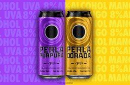 perla-negra-sabores-purpura-dorada-2020