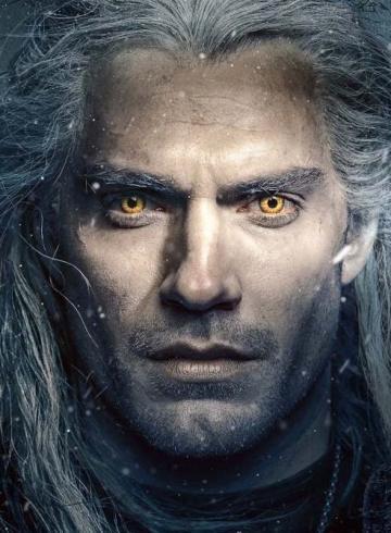 the-witcher-2-netflix-trailer-monstruos-segunda-temporada
