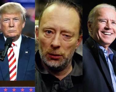 thom-yorke-elecciones-estados-unidos-2020