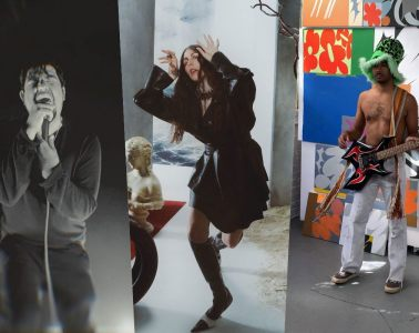 deftones-chino-moreno-toro-moi-remix-hit-me-2020