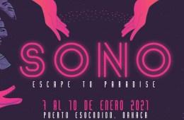 sono-escape-to-paradise-festival-puerto-escondido