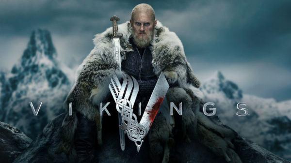 vikingos-ultima-temporada-estreno-amazon-prime-2020 1