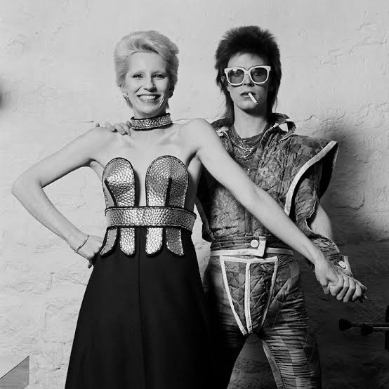 angie-bowie