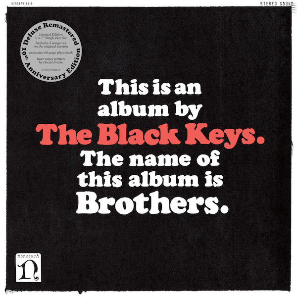 the-black-keys-brothers