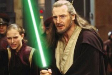 star-wars-obi-wan-kenobi-liam-neeson-declaracion