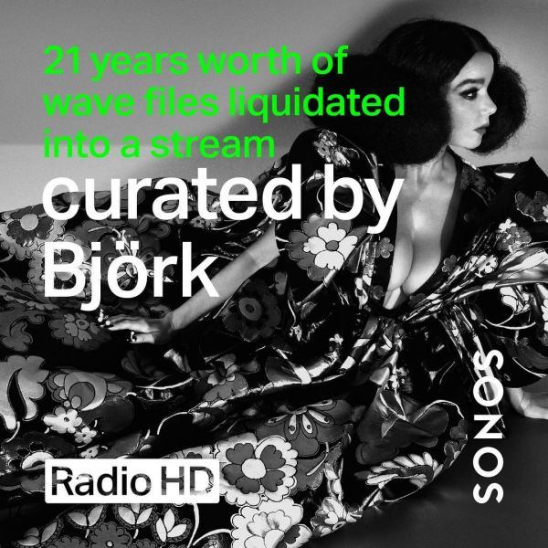 bjork-recopilacion-21-anos-musica-sonos
