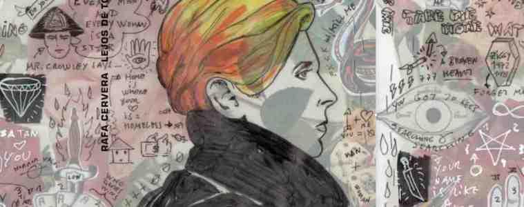 david-bowie-lejos-de-todo-libro-rafa-cervera