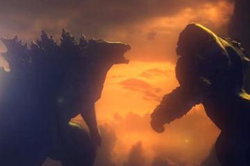 godzilla-king-kong-trailer-nuevo-avance-2021
