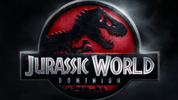 jurassic-world-dominion-director-detalles 1