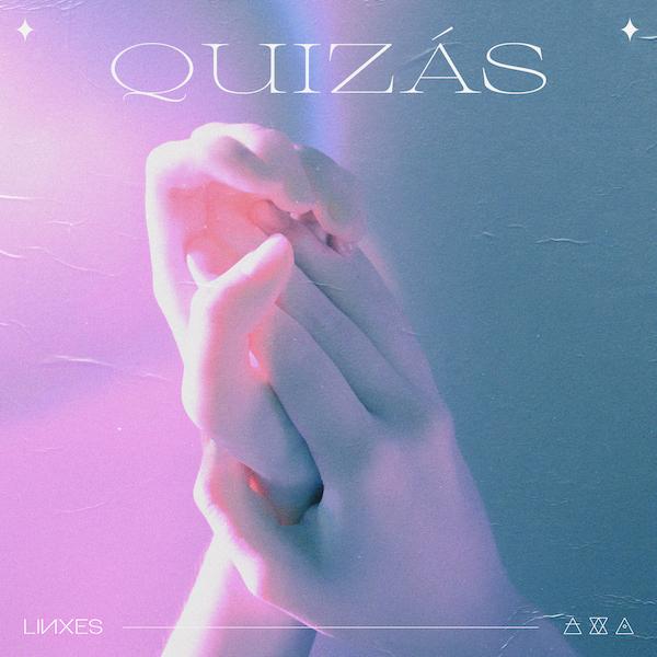 linxes-nueva-cancion-quizas-rock-argentino-2021