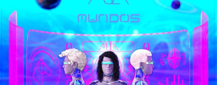 mula-los-mundos-sonados-por-unas-ciborgs-dominicanas