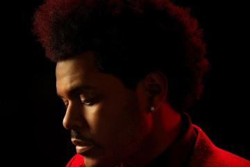 the-weeknd-nuevo-disco-mejores-exitos-the-highlights 1