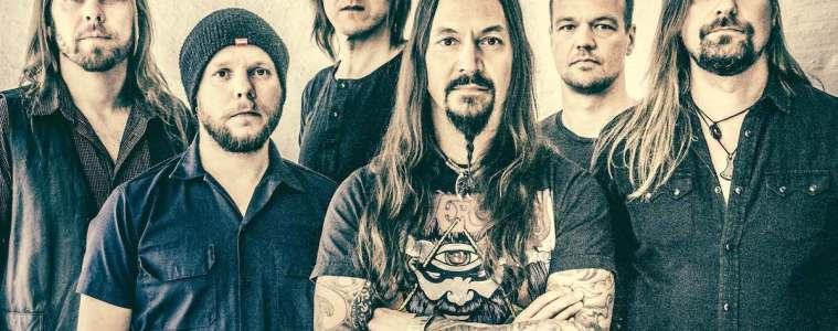 Amorphis-brother-and-sister-666