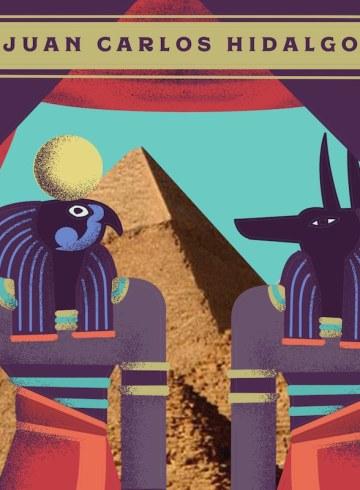 Juan-Carlos-Hidalgo-Una-ópera-egipcia.Enrique-Blanc