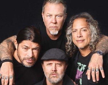Metallica-Billboard-vinil