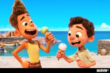 disney-pixar-trailer-proxima-pelicula-luca (1)