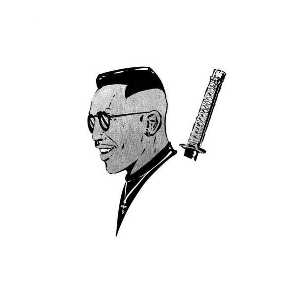 marvel-studios-guionistas-afroamericanos-pelicula-blade