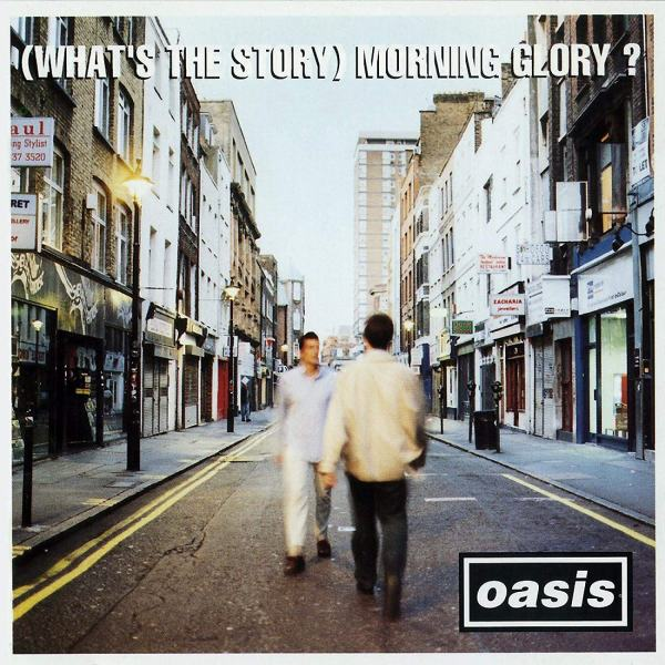 oasis-cancion-25-anos-dont-look-back-in-anger-video-lyric 1