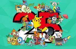 pokemon-chamarra-levis-edicion-especial-2021