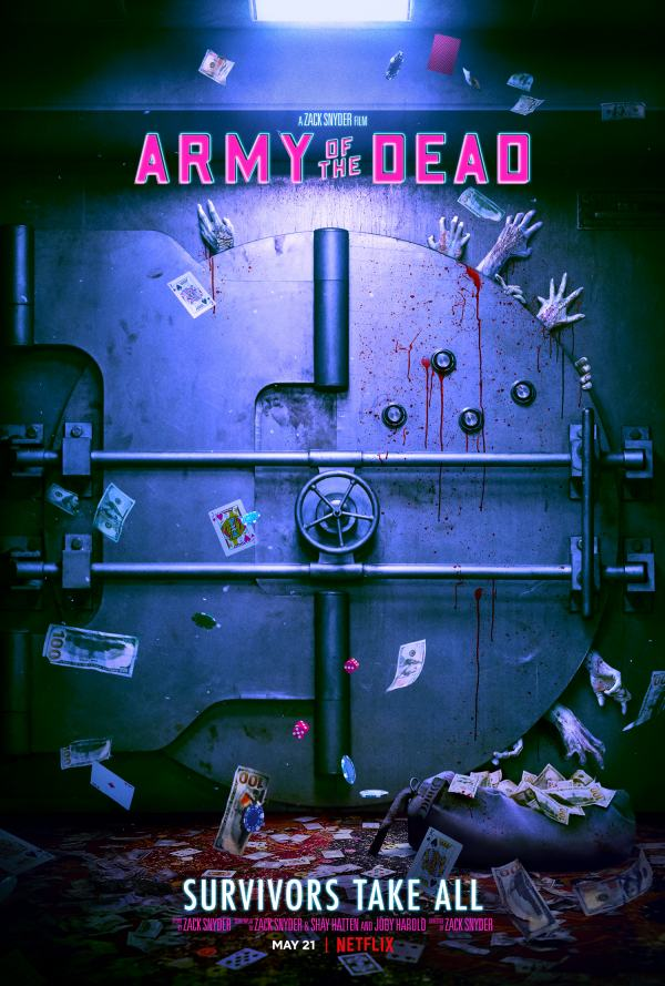 zack-snyder-poster-army-of-the-dead-pelicula-zombies-netflix