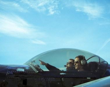 Los-Pilotos-Alianza-atlántica-Los-Planetas