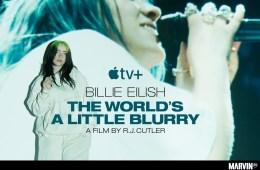 billie-eilish-documental-the-world-is-a-little-blurry-entrevista-r-j-cutler (1)