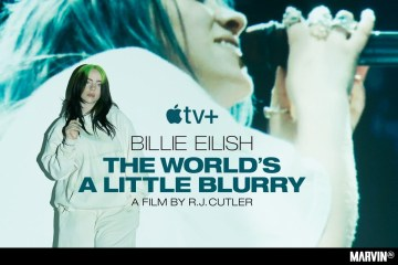 billie-eilish-documental-the-world-is-a-little-blurry-entrevista-r-j-cutler (1)