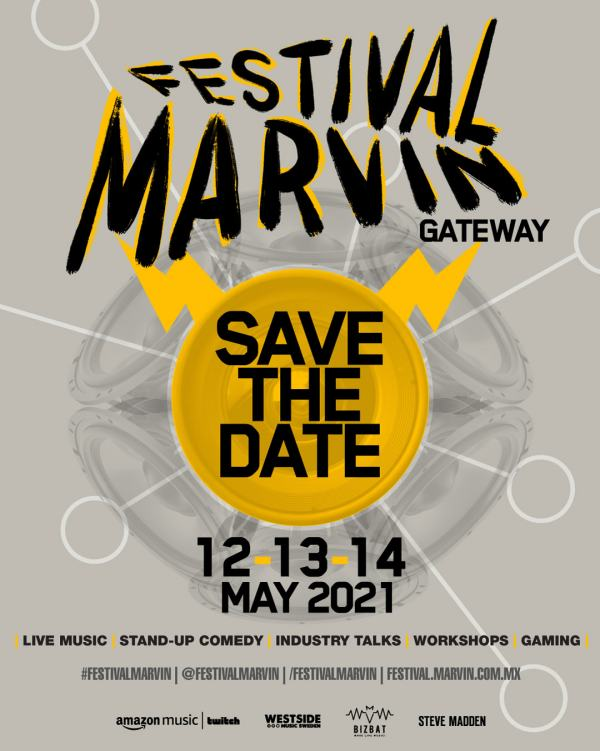festival-marvin-gateway-amazon-twitch 1