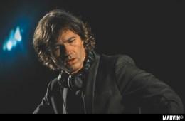 hernan-cattaneo-dj-connected-teatro-colon-argentina
