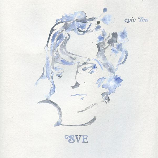idles-cover-peace-signs-sharon-van-etten-epic 1