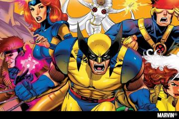 x-men-marvel-disney-desarrollo-pelicula-mutantes (1)