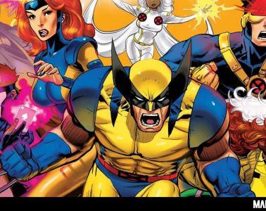 x-men-marvel-disney-desarrollo-pelicula-mutantes (1)