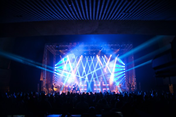 auditorio-bb-tecnologia-acustica-arquitectura-entretenimiento
