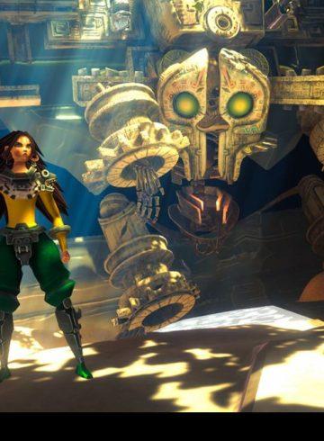 aztech-forgotten-gods-videojuego-aztecas-lienzo-pelicula (1)