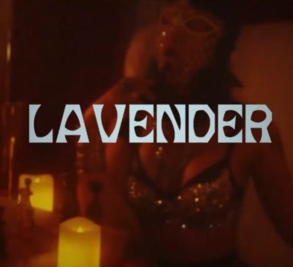 biig-piig-nueva-cancion-lavender-video