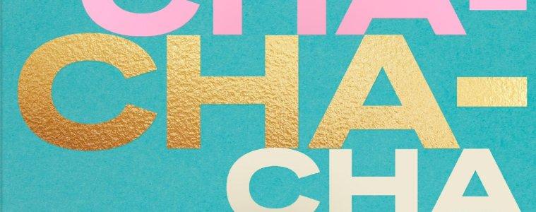 chachacha-un-baile-y-una-epoca-gladys-palmera-regueton