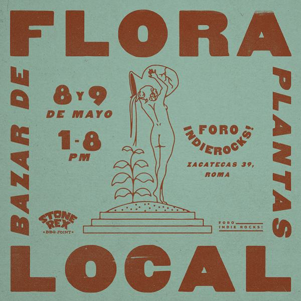 flora-local-nuevo-bazar-plantas-cdmx-foro-indie-rocks 1