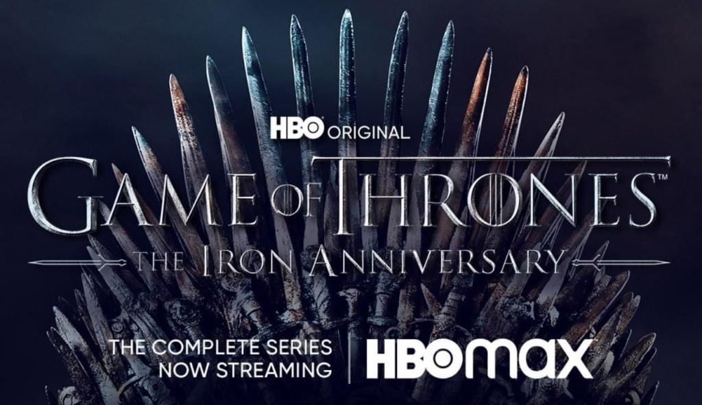 game-of-thrones-hbo-aniversario-celebracion-2