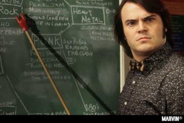 jack-black-secuela-escuela-de-rock-pelicula (1)