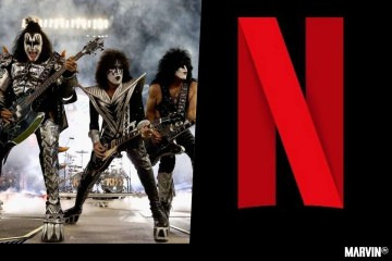 netflix-kiss-biopic-desarrollo-shout-it-out-loud (1)