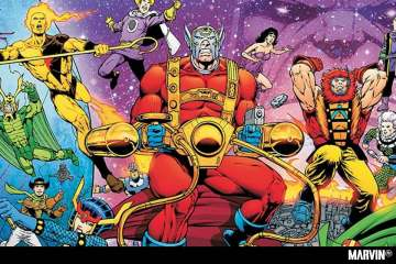 new-gods-justice-league-warner-bros-zack-snyder (1)