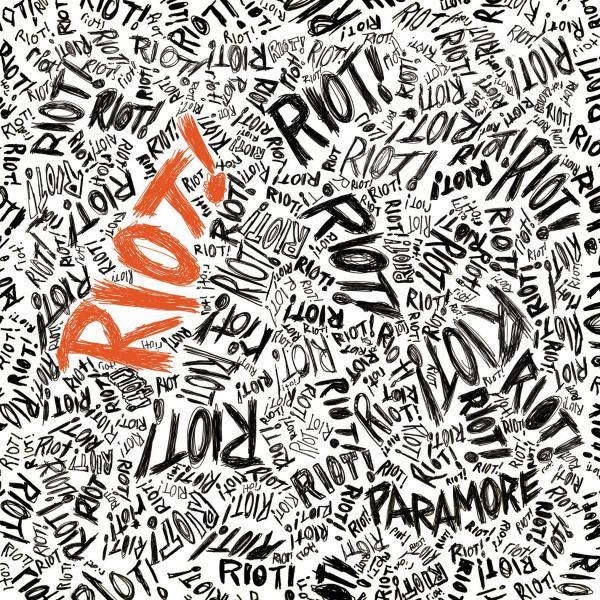 paramore-edicion-especial-disco-riot-vinilo 1