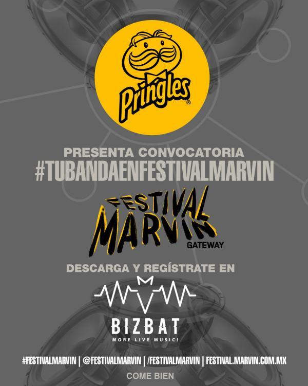 pringles-convocatoria-festival-marvin-gateway-bizbat 1