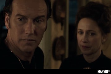 the-conjuring-3-the-devil-made-me-do-it-nuevo-trailer
