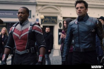 the-falcon-and-the-winter-soldier-cameo-personaje-ucm (1)