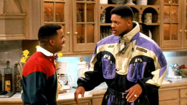 the-fresh-prince-of-bel-air-will-smith-alfonso-ribeiro 1
