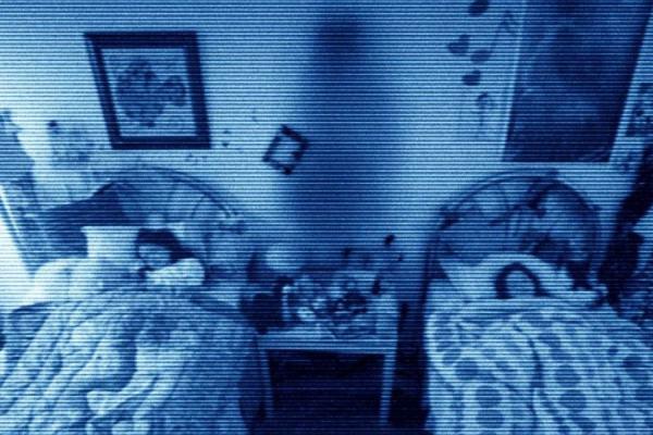 actividad-paranormal-7-estreno-pelicula-paramount+ 1